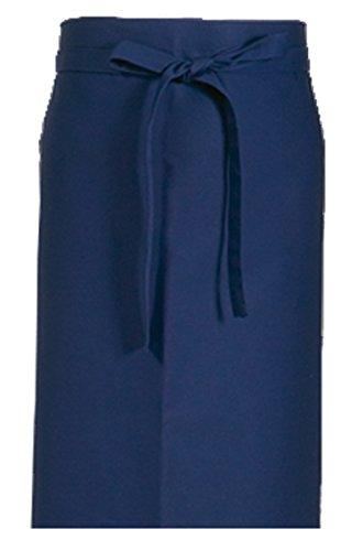 KOKOTT Vorbinder 60 x 80 m, 5er Pack (Marineblau)