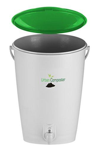 Exaco Urban Composter