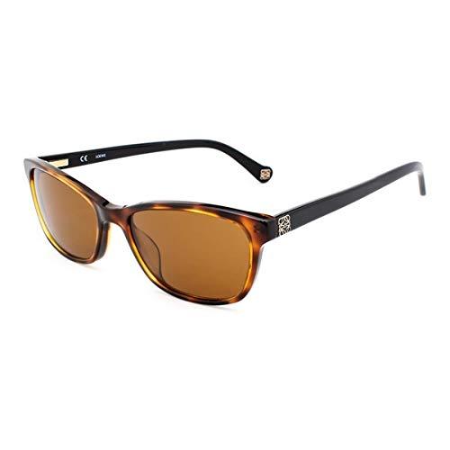Gafas de Sol Mujer Loewe SLW905540909 (Ø 54 mm) | Gafas de sol Originales | Gafas de sol de Mujer | Viste a la Moda
