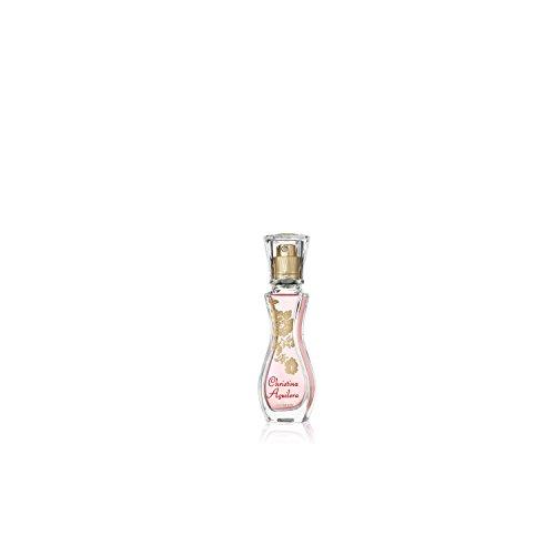 Christina Aguilera Woman Eau de Parfum, 15 ml