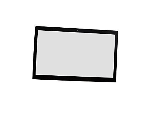 KREPLACEMENT 11.6' Touch Screen Digitizer Glass Panel Replacement Sensor for Asus VivoBook S200E-RHI3T73 (Non-LCD)