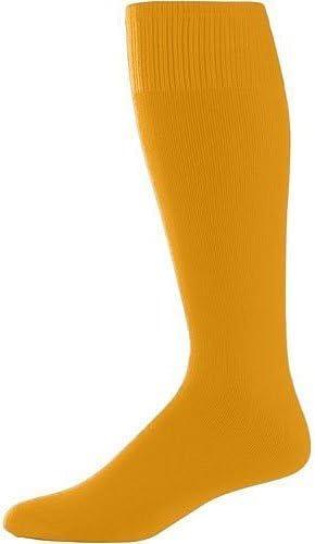 Joe's USA - Football Game Socks