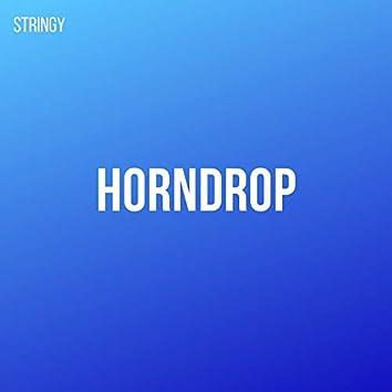 Horndrop