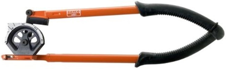 Bahco - 600-10 Tube Bender 10mm - BAH60010 BAH60010 BAH60010 B001OXFJYO | Modisch  56c0d7