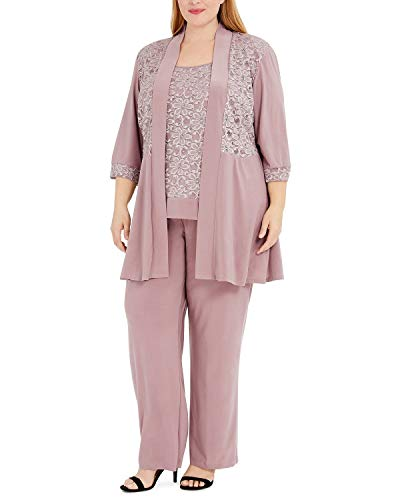 Mother of the Bride Pant Suits at David's Bridal
