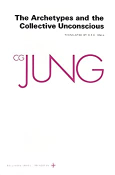 The Archetypes and The Collective Unconscious  Collected Works of C.G Jung Vol.9 Part 1   Collected Works of C.G Jung  48