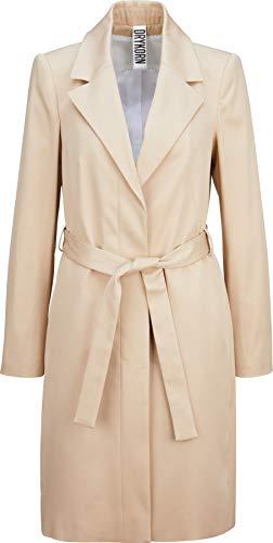 Drykorn Damen Mantel in Beige 2 / S