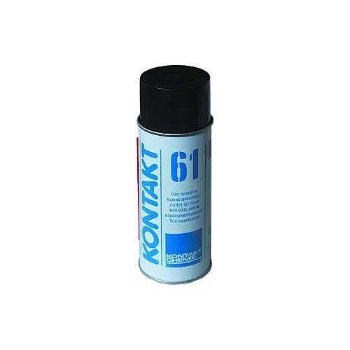 KONTAKT CHEMIE KONTAKT 61 Korrosionsschutzöl, 400 ml 70513