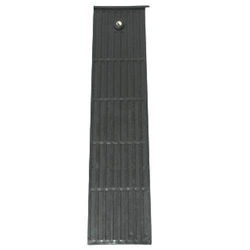 LESCHA ATIKA Ersatzteil | Gleitplatte vorne für Holzspalter ASP 6 N/SPL 6 / SPL 6 TP