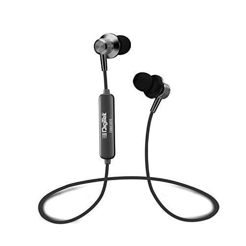 Digitek Bluetooth Earphone (DBE 005)