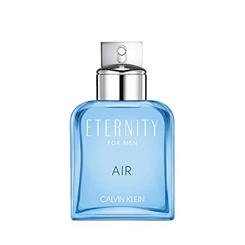 Calvin Klein Eternity Air Eau De Toilette for Men, 3.4 Fl. Oz. -  543767
