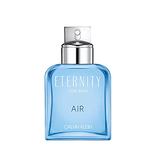 Calvin Klein Eternity Air Men, 100 ml