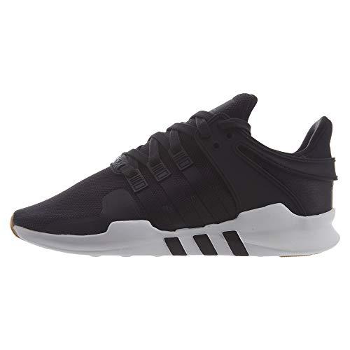 adidas Originals EQT Support ADV Men's Shoes Black b37345 (11 D(M) US)