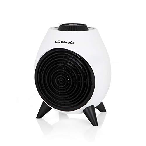 Orbegozo FH 5037 Calefactor