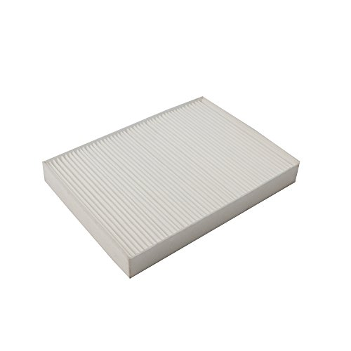 Gofavorland Cabin Air Filter for 2014-2020 Nissan Rogue, 2017-2019 Rogue Sport Fits 27277-4BU0A