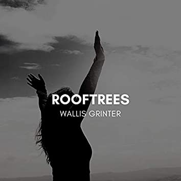 Rooftrees