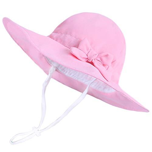 Baby Sun hat, Sun...