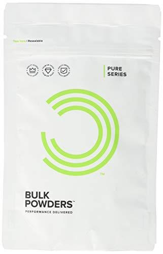 BULK POWDERS DMAE Pulver, 100 g