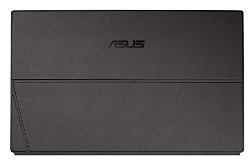 ASUS ProArt PQ22UC - Monitor de 21.6