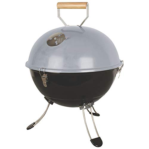 Coleman 2000023832 Grill Charcoal Party Ball Char
