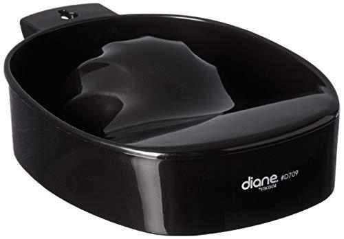 Bowl Manicure marca Diane