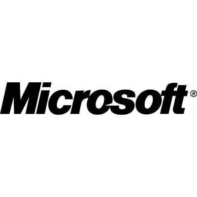 MICROSOFT - TJA-00124 - WINDOWS TERMINAL SVCS CAL
