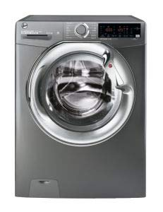 Hoover H3DS696TAMCGE 9KG Wash 6KG Dry 1600RPM Graphite Washer Dryer