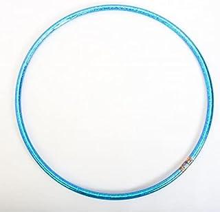 Hamleys Zoozi HULA HOOP 63CM Blue