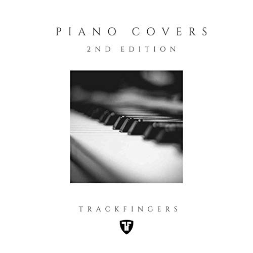 Faded (Piano Arrangement)