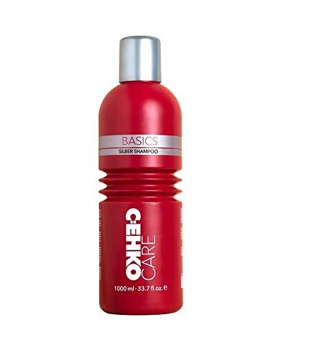 C:EHKO Silber Shampoo 1000ml