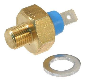 FAE auxiliar Ventilador Sensor