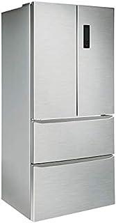 Amazon.es: frigorifico americano