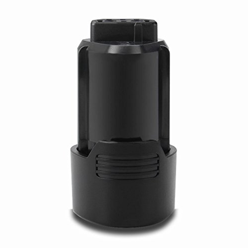Shentec 12V 3000mAh Li-ion Batería Para AEG AEG L1215 L1215P L1215R R86048 BLL12C BS12C BS12C2 BSS12C BWS12 BWS12CBWS