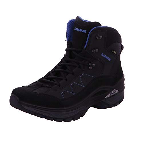 Lowa Toro II GTX Mid, wandelschoenen voor heren