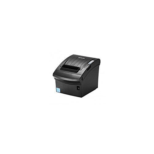 Bixolon SRP-350PLUSIII Térmica directa POS printer 180 x 180 DPI - Terminal de punto de venta (Térmica directa, POS printer, 24 x 24 mm, 300 mm/s, 180 x 180 DPI, 7,2 cm)