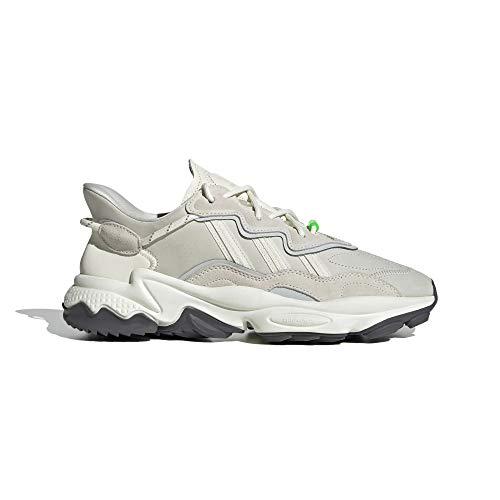 adidas Ozweego TR - Zapatillas deportivas para hombre, color blanco, 46 2/3