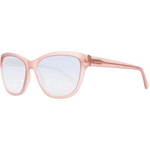 Guess Occhiali da sole 7398 (55 mm) Rosa