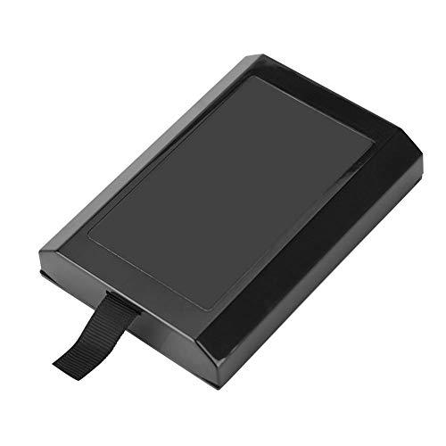 disco duro xbox 360 slim fabricante Hakeeta