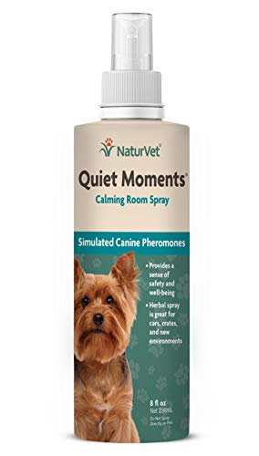 calming spray for dogs - 7