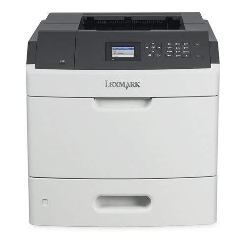 Fantastic Prices! Lexmark MS810n Laser Printer