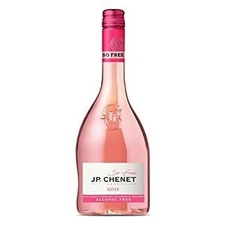 JP-Chenet-So-Free-Rose-Alkoholfrei-NV-Lieblich-1-x-075-l