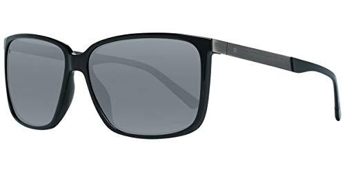 Rodenstock Sonnenbrille R3295 A 60