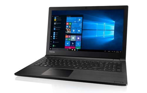 Toshiba PORTATIL SATELITE Pro A50-EC-1QC I3-8130U 8GB 256GBSSD FHD 15,6? W10H