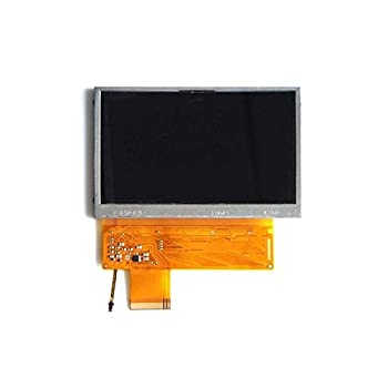 PSP 1000 REPLACEMENT LCD SCREEN DISPLAY 1000 1001 1003