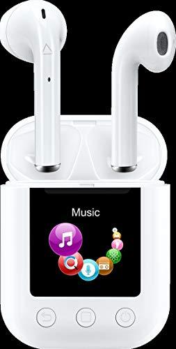 Denver TWM-850 Earbuds mit MP3-Player