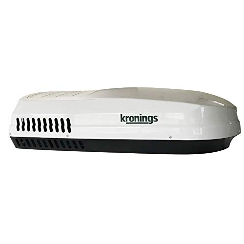 Kronings Climatiseur de Toit K2400