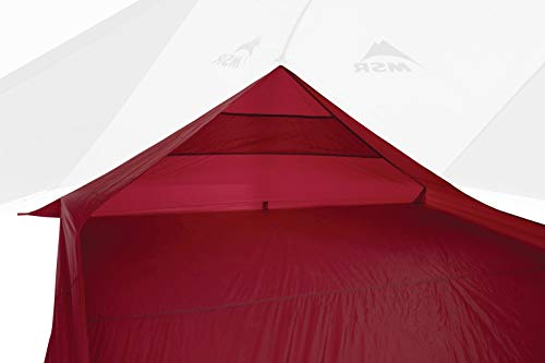 MSR FreeLite 3 Fast & Light Replacement Tent Body