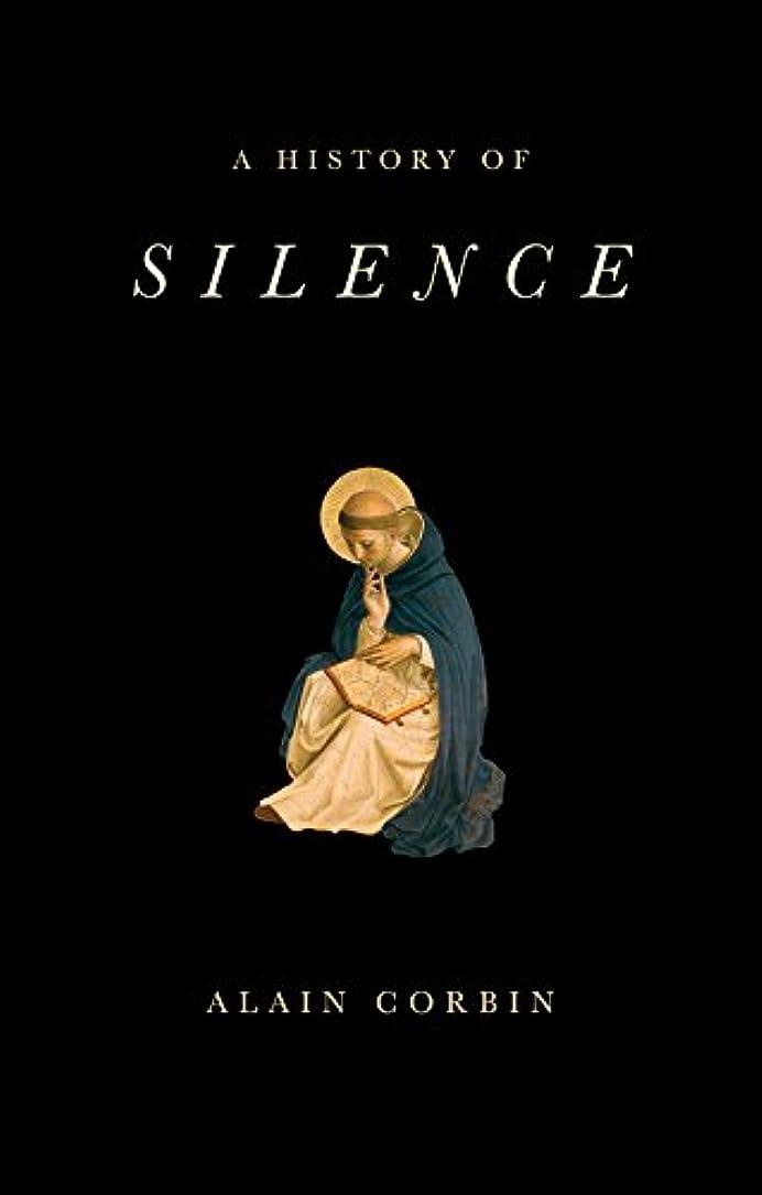 ユーモア農民パズルA History of Silence: From the Renaissance to the Present Day (English Edition)