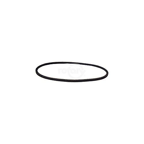 Schneefräse Gürtel für Ariens 07204700,-Feuchtraumleuchte, MTD 754–0131, 954–0131, Toro 51–7432, 51–7434und mehr