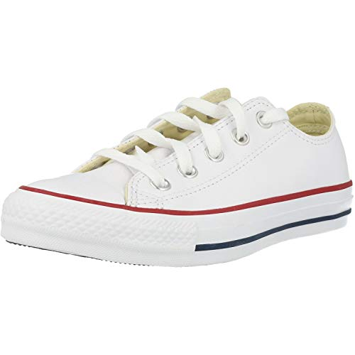 Converse Converse 132173C CT AS Ox Leather White 35 US 3